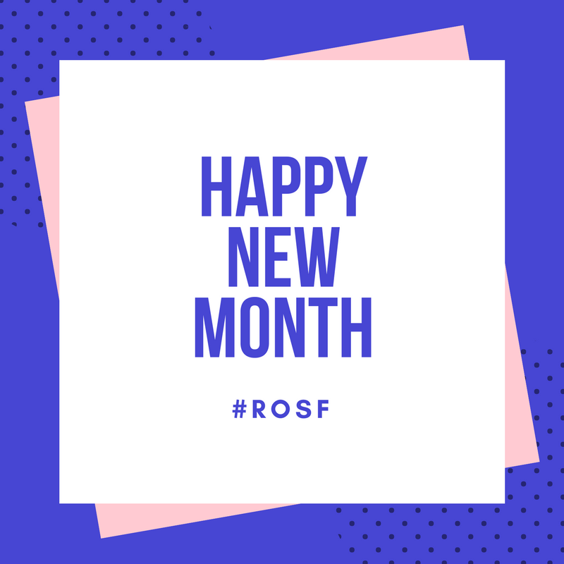 Happy New Month Feb 2018.png